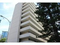 Photo of Ala Wai Manor #605, 620 Mccully St, Honolulu, HI 96826