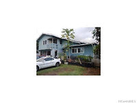 Photo of 41-809 Mekia St, Waimanalo, HI 96795