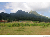 Photo of 42-100 Old Kalanianaole Hwy #17, Kailua, HI 96734