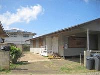 Photo of 45-011 Kuhonu Pl, Kaneohe, HI 96744