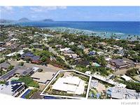 Photo of 506 Hakaka Pl, Honolulu, HI 96816