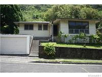 Photo of 1185 Mona St, Honolulu, HI 96821