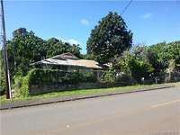 Photo of 115 Rose St, Wahiawa, HI 96786