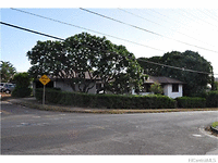 Photo of 3131 Harding Ave, Honolulu, HI 96816