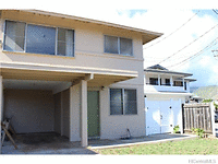 Photo of 1942 Metcalf St, Honolulu, HI 96822