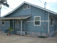 Photo of 361 California Ave, Wahiawa, HI 96786