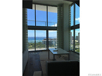 Photo of The Ritz Carlton Residences #2501, 383 Kalaimoku St, Honolulu, HI 96815
