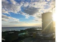Photo of Koolani #2104, 1177 Queen St, Honolulu, HI 96814