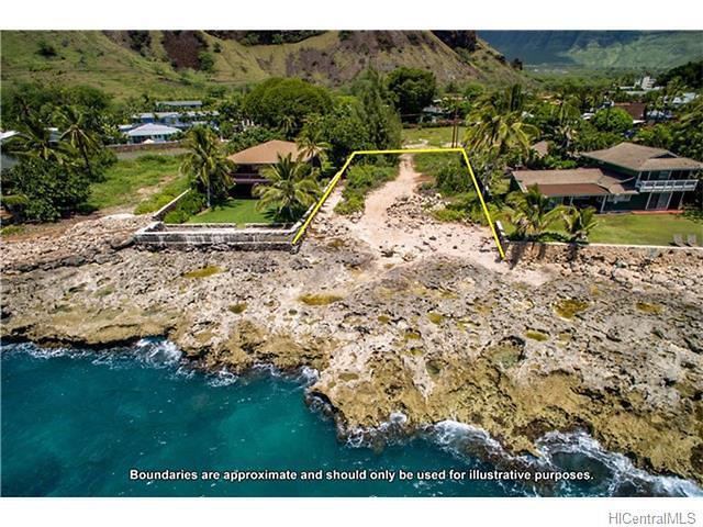 Photo of 84-223 Makau St, Waianae, HI 96792