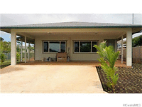 Photo of 101 Kaliko Dr, Wahiawa, HI 96786