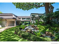 Photo of 2549 Tantalus Dr, Honolulu, HI 96813