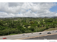 Photo of Pearl Ridge Gdns & Twr #7-1405, 98-1038 Moanalua Rd, Aiea, HI 96701