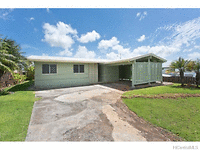 Photo of 98-929 Kaamilo St, Aiea, HI 96701