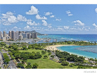 Photo of Hokua At 1288 Ala Moana #26D, 1288 Ala Moana Blvd, Honolulu, HI 96814