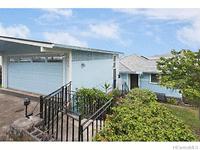 Photo of 45-028 Lilipuna Rd, Kaneohe, HI 96744
