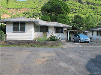 Photo of 3516 Launa Pl, Honolulu, HI 96816