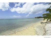 Photo of Kahala Beach #406, 4999 Kahala Ave, Honolulu, HI 96816