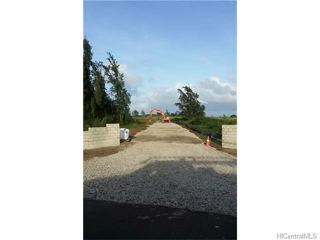 Photo of 56-1080 Kamehameha Hwy #2, Kahuku, HI 96731