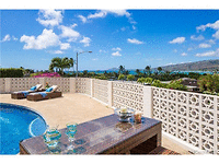 Photo of 109 Nawiliwili St, Honolulu, HI 96825