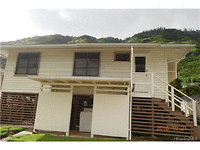Photo of 2225 Palolo Ave, Honolulu, HI 96816
