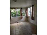 Photo of 1134 Luawai St, Honolulu, HI 96816