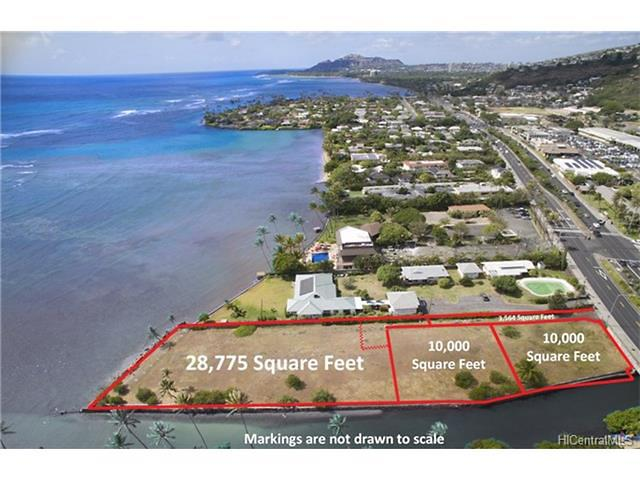 Photo of 5295 Kalanianaole Hwy #1, Honolulu, HI 96821