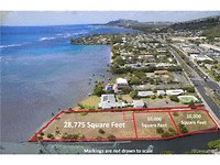 Photo of 5295 Kalanianaole Hwy #3, Honolulu, HI 96821