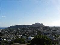 Photo of 3737 Sierra Dr, Honolulu, HI 96816