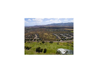 Photo of 000 Kunia Rd #0011, Waipahu, HI 96797