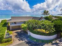Photo of 11 Pueohala Pl, Kailua, Ha 96734