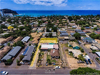 Photo of 84-827 Lahaina St, Waianae, HI 96792