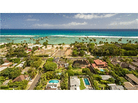 Photo of 4585 Kahala Ave, Honolulu, HI 96816