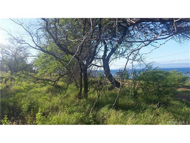 Photo of 00 Uluanui Rd #129, Kaunakakai, HI 96748