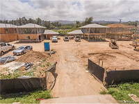 Photo of 56-432 Kamehameha Hwy, Kahuku, HI 96731