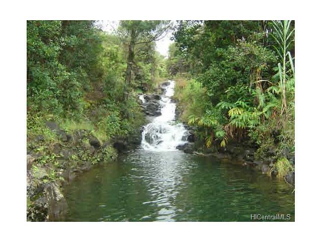 Photo of . Akolea Rd, Hilo, HI 96720
