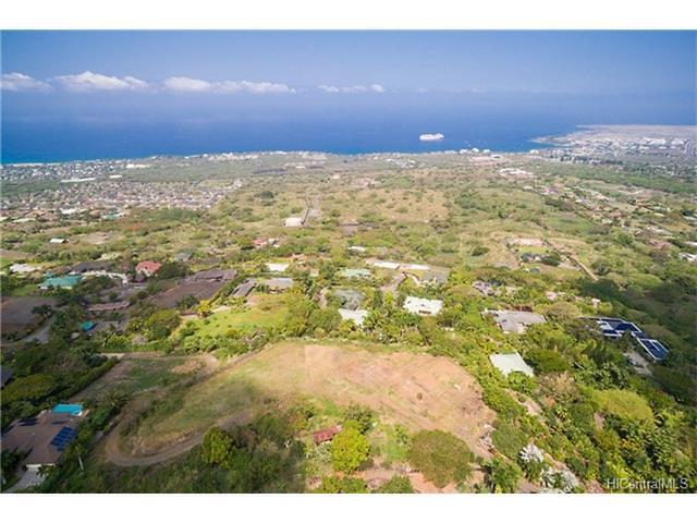 Photo of 75-671B Pu Hoaloha Pl, Kailua Kona, HI 96740