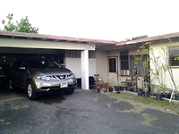 Photo of 94-502 Kahualena St, Waipahu, HI 96797