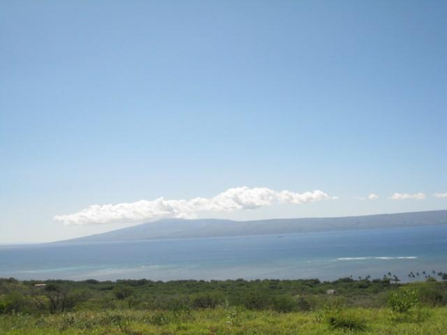 Photo of 54 Waiokama Pl, Kaunakakai, HI 96748